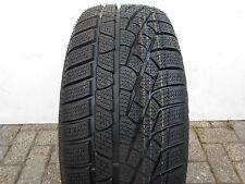 1 Winterreifen  Pirelli SottoZero Winter 210 RSC Runflat  225/50R17 94H    Neu!