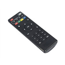 Remote for Android TV Boxes MXQ MX A95 PRO X97 TN95
