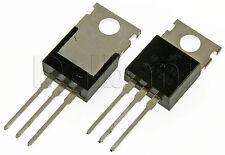 25pcs @$0.73 KA7805 Original New Fairchild Transistor
