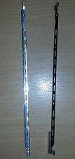 FUJITSU SIEMENS LIFEBOOK E8210 WB1 SCREEN SUPPORT BRACKETS, LEFT & RIGHT