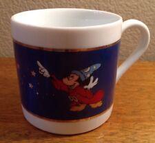Disney, Mickey Mouse, Fantasia Coffee Mug