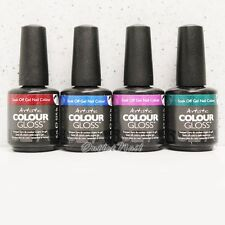 Artistic Nail Design WINTER 2013 SET OF 4 ACG Colour Gloss Collection Pack 02913