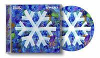 Snowpatrol - Reworked [CD] Sent Sameday*