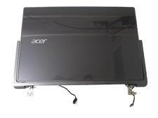 Acer Aspire R13 R7-371T 6M.MQPN7.003 6M.MQPN7.005 LCD Display + Touch Assembly