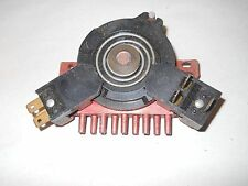 NOS 1974 FORD TORINO AIR CONDITIONING DAMPER DOOR SWITCH A.T.C.