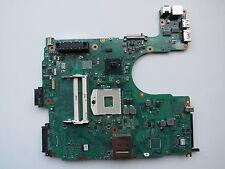 Carte mere Motherboard H.S faulty A5A002688  TOSHIBA TECRA A11-17C A11-114 A11