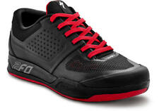 61114-6040: Specialized 2F0 Clip Shoes Size 40 OR1612-2