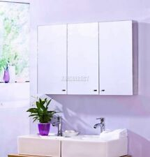 Glass Less than 30 cm Width Modern Cabinets & Cupboards