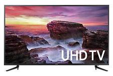 "Samsung 6 Series MU6100 58"" 2160p 4K LED Smart TV"
