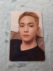 SHINee 6th Album 'The Story of Light' Epilogue Key Type-A Photo Card*(22