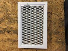 Glowworm Hideaway 100B FF 100C FF PCB 2000801990 s227030 vedi elenco qui sotto