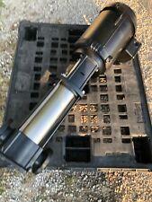 New Listinggrundfos Model Cr 15 8 Multistage Centrifugal Pump Withweg 15hp 11kw 3 Ph 230460v