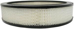 Air Filter ACDelco GM Original Equipment A212CW