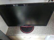 Viewsonic VX2458-MHD 144hz 1ms Response Gaming Monitor