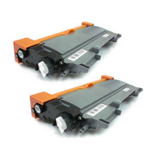 2PK TN750 Toner Cartridge For Brother DCP-8150DN DCP-8155DN MFC-8510DW 8515DN
