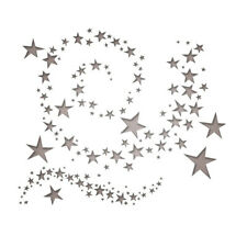 New Star Metal Cutting Dies Scrapbooking Embossing Paper Card Making Craft DIY