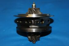 Turbolader Rumpfgruppe Toyota Avensis Corolla Verso 2.0 D-4D 727210 JR248