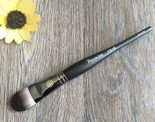 Picasso Fundación Cepillo FB18 Maquillaje Cepillo