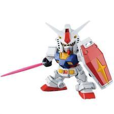 "Bandai Hobby SD Gundam #1 RX-78-2 Gundam ""Mobile Suit Gundam"""
