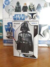 Medicom Star Wars Kubrick Series 10 Darth Vader