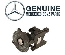 Steering Angle Sensor Control Unit Rebuilt For Mercedes W164 W251 GL320 R63 AMG