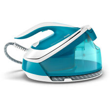 Philips Gc7920 PerfectCare Steam Generator Iron Ironing Garment Clothes Steamer