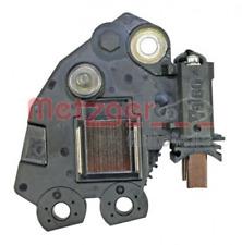 Generatorregler für Generator METZGER 2390098