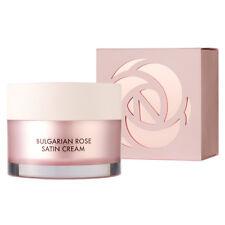 [Heimish] Bulgarian Rose Satin Cream 55ml