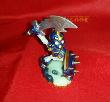 Skylanders Giants - CHOP CHOP Elem. NON MORTO Ps3 X360 Wii Wii U 3Ds - USATO DM