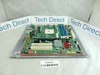 NEW Lenovo 03T6678 AMD Fm2 Motherboard ThinkCentre M78 System Board ZZ