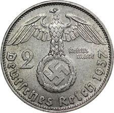 Münzen des deutschen Reichs aus dem Generalgouvernement Polen