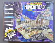 Kenner Aliens ELECTRONIC HOVERTREAD Vehicle -NEW IN BOX- #RK1
