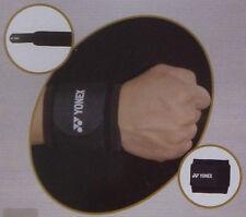 YONEX  MTS400W neoprene wrist band wristband real YONEX