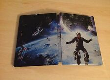 Steelbook dead space 3 xbox