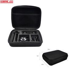 Startrc Insta360 Evo Carring Box Storage Bag Protective Case Accessories kit