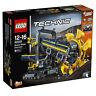 LEGO® Technic Schaufelradbagger Bucket Wheel Excavator (42055)
