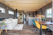 Tiny House/Mobiles Haus/Mobilehome/Holzchhaus