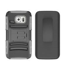 Fundas y carcasas Para Samsung Galaxy S6 color principal gris para teléfonos móviles y PDAs Samsung