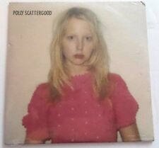 Polly Scattergood (CD, EP, 2008) Usually ships within 12 hours!!!