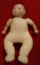 """Bye Lo Baby 12"""" Soft Body Vintage Reproduction"""