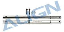 Align Trex 550FL Main Saft Set H55H003XX