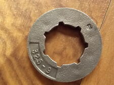 Oregon 13624 power mate replacement floating sprocket drive rim .325 pitch  9 T