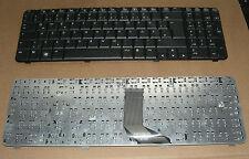 Teclado hp compaq presario cq61-301sg cq61-300 cq61-200 cq61-330so Keyboard de