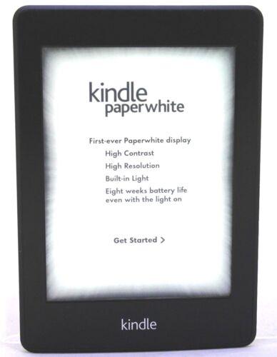 price 1st Generation Kindle Travelbon.us