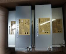 Quarsar Power Model: EVM-5004-10 Switching Power Supply 500W