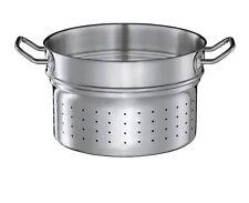 RÖSLE Koch- & Suppentöpfe