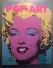 Pop Art - Tilman Osterwold