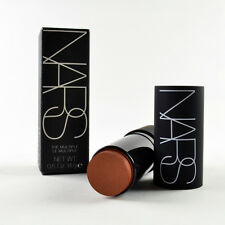 Nars The Multiple Stick Palm Beach #1505 - Full Size 0.5 Oz. / 14 g Brand New