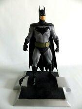 Figürchen Batman 2005 Dc Comics 19 CM Hasbro