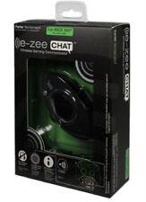 E-zee Chat Communicator Xbox 360 Xbox360